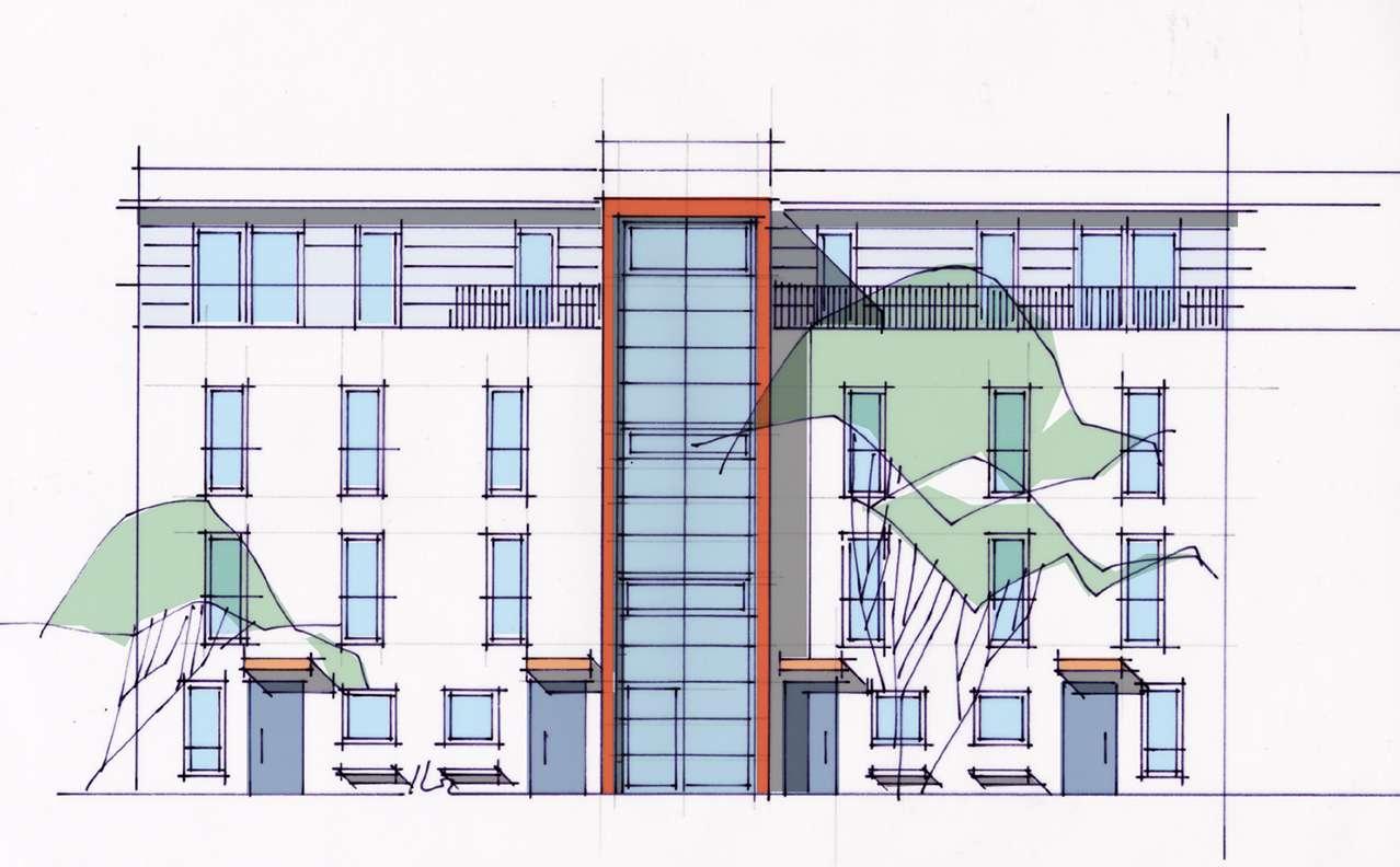 BKLS Architekten